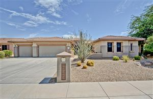 Photo of 20925 N VISTA TRAIL --, Surprise, AZ 85387 (MLS # 5978902)