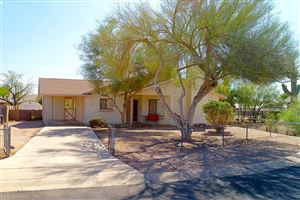 Photo of 519 E ESTEVAN Avenue, Apache Junction, AZ 85119 (MLS # 5987902)