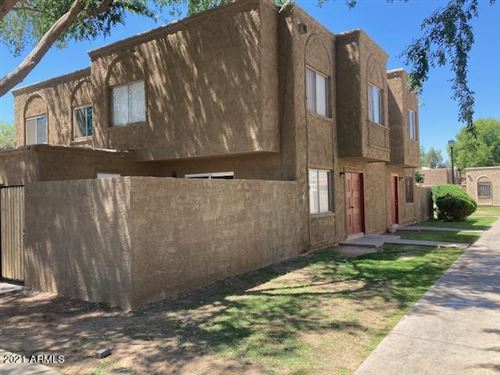 Photo of 4236 N 67TH Lane, Phoenix, AZ 85033 (MLS # 6224902)