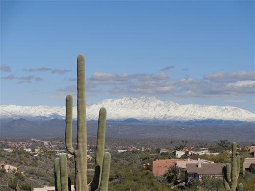 Photo of 15604 E PALOMINO Boulevard, Fountain Hills, AZ 85268 (MLS # 5821903)