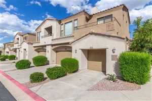 Photo of 3131 E LEGACY Drive #2056, Phoenix, AZ 85042 (MLS # 5992903)