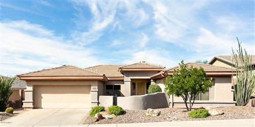 Photo of 41726 N ROLLING GREEN Way, Anthem, AZ 85086 (MLS # 6146903)
