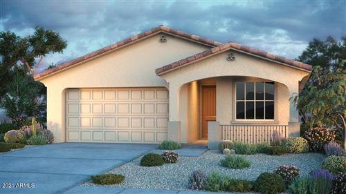 Photo of 20276 E ESTRELLA Road, Queen Creek, AZ 85142 (MLS # 6268903)