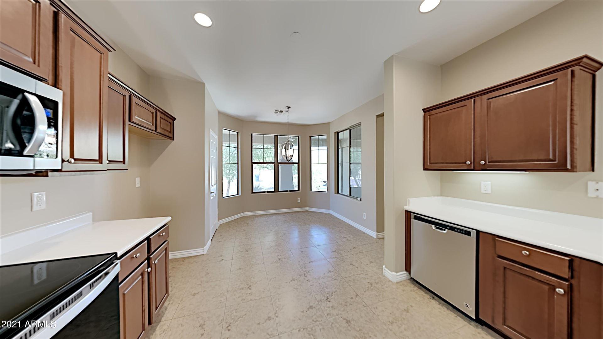 Photo of 135 S 108TH Avenue, Avondale, AZ 85323 (MLS # 6230903)