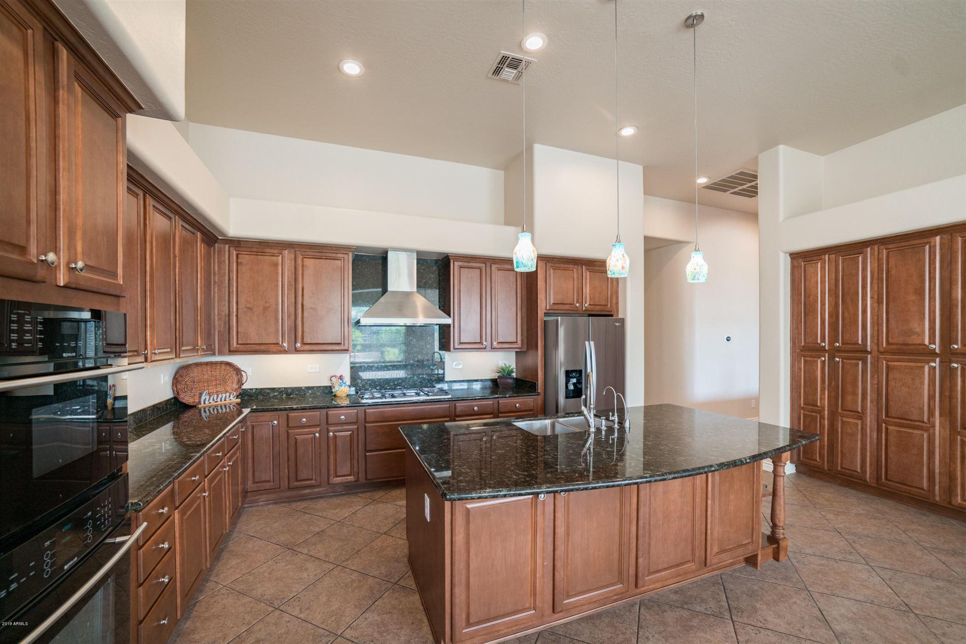 27540 N 83RD Drive, Peoria, AZ 85383 - MLS#: 6244903