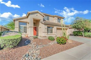 Photo of 3140 W SPIRIT Drive, Anthem, AZ 85086 (MLS # 5989904)