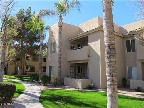 Photo of 1825 W RAY Road #2050, Chandler, AZ 85224 (MLS # 6163904)