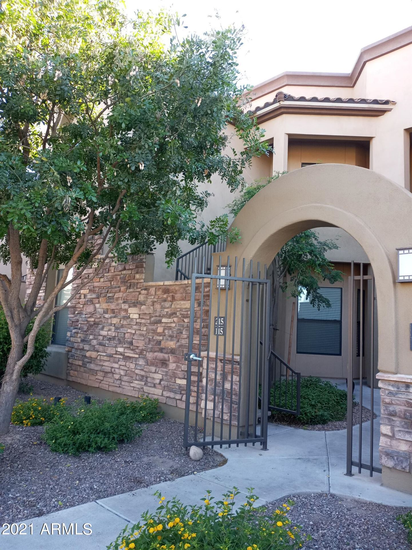Photo of Paradise Valley, AZ 85253 (MLS # 6229904)