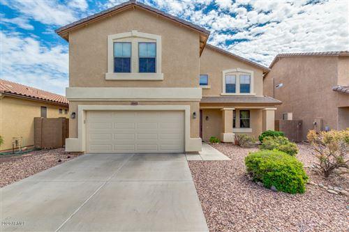 Photo of 21903 N 120TH Avenue, Sun City, AZ 85373 (MLS # 6061905)