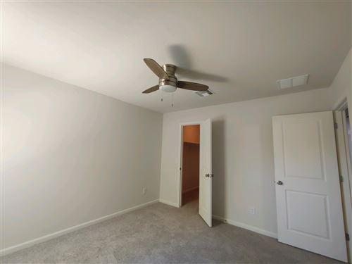 Tiny photo for 45196 W SANDHILL Road, Maricopa, AZ 85139 (MLS # 6227905)