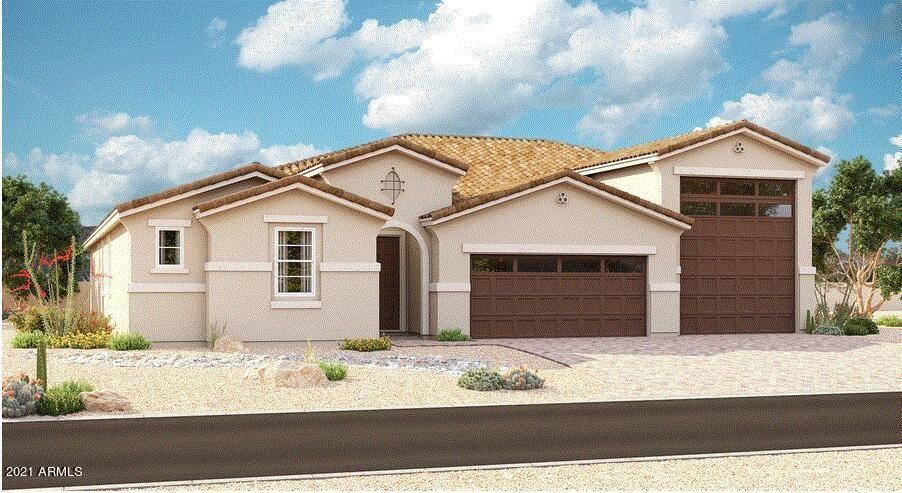 2084 E Sugey Lane, San Tan Valley, AZ 85143 - MLS#: 6186905