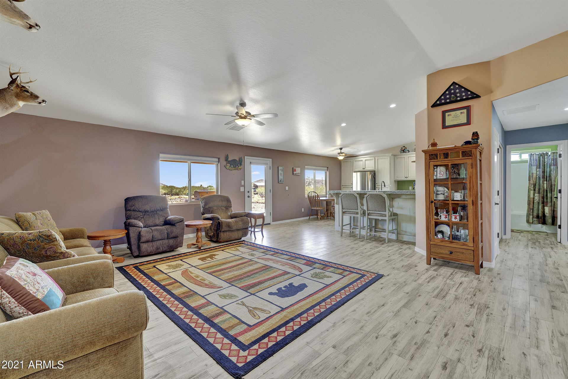 Photo of 43818 N 20TH Street, New River, AZ 85087 (MLS # 6248905)