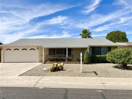 Photo of 9930 W Andover Avenue, Sun City, AZ 85351 (MLS # 6094906)