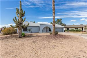 Photo of 11812 N 43RD Drive, Glendale, AZ 85304 (MLS # 5898907)