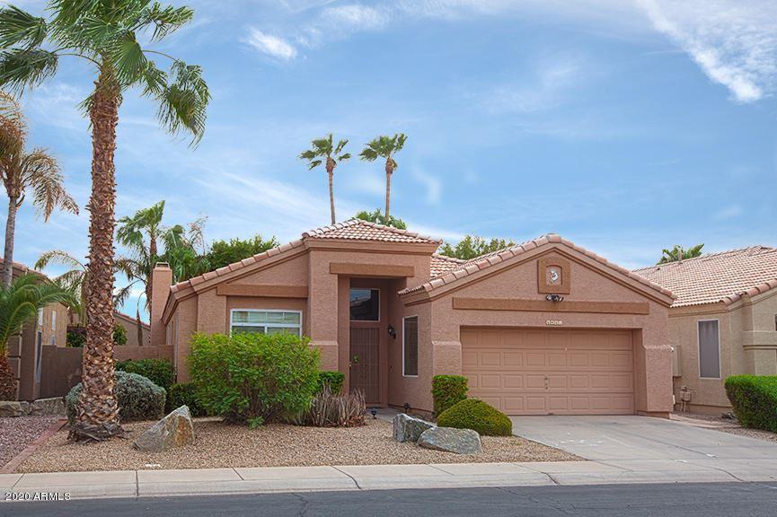 6461 W MEGAN Court, Chandler, AZ 85226 - MLS#: 6129907