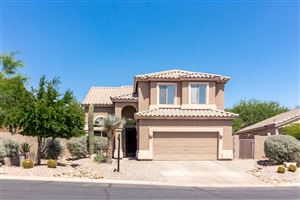 Photo of 4065 N BOULDER CANYON --, Mesa, AZ 85207 (MLS # 5921908)