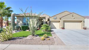 Photo of 5392 N GRAND CANYON Drive, Eloy, AZ 85131 (MLS # 5849909)