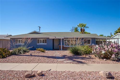Photo of 2045 W NORTHVIEW Avenue, Phoenix, AZ 85021 (MLS # 6114909)
