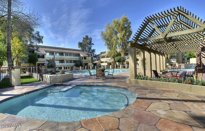 1331 W BASELINE Road #130, Mesa, AZ 85202 - #: 6098909
