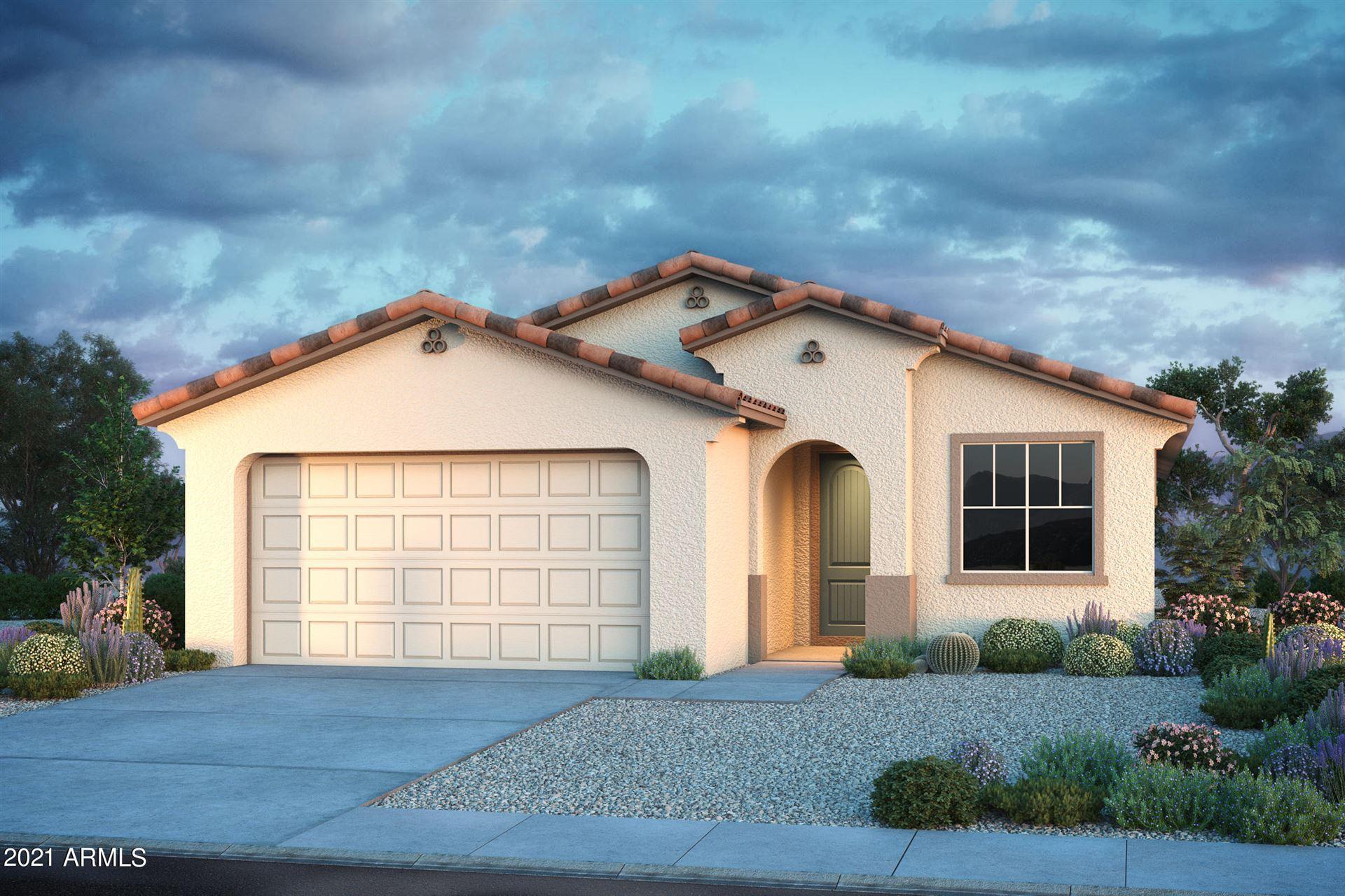 31843 N 123RD Lane, Peoria, AZ 85383 - MLS#: 6266909