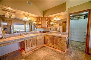 Tiny photo for 5835 CAPPS MEADOW Road, Pinedale, AZ 85934 (MLS # 5958910)