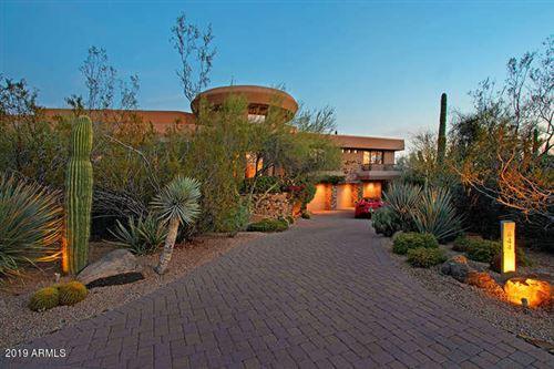 Photo of 10040 E HAPPY VALLEY Road #644, Scottsdale, AZ 85255 (MLS # 6139910)