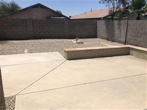 Tiny photo for 2210 S 83rd Drive, Tolleson, AZ 85353 (MLS # 5938911)