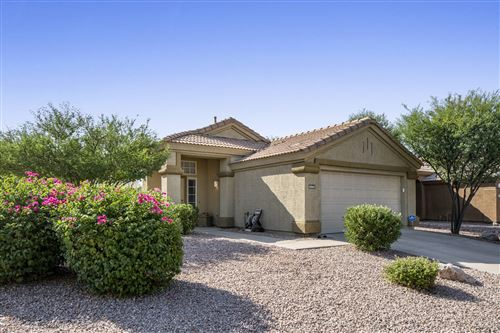 Photo of 31061 N 44TH Way, Cave Creek, AZ 85331 (MLS # 6111911)