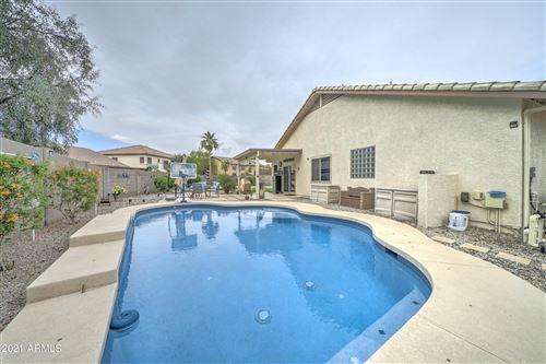 Photo of 7546 W WOOD Street, Phoenix, AZ 85043 (MLS # 6241911)