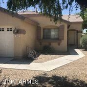 Photo for 2210 S 83rd Drive, Tolleson, AZ 85353 (MLS # 5938911)