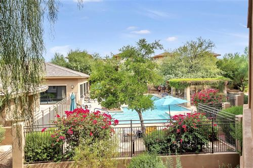 Photo of 20100 N 78th Place #2098, Scottsdale, AZ 85255 (MLS # 6076912)