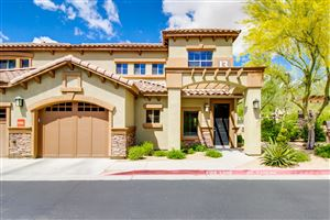 Photo of 5350 E DEER VALLEY Drive #1230, Phoenix, AZ 85054 (MLS # 5922913)