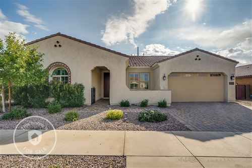 Photo of 22111 E ESTRELLA Road, Queen Creek, AZ 85142 (MLS # 6012913)