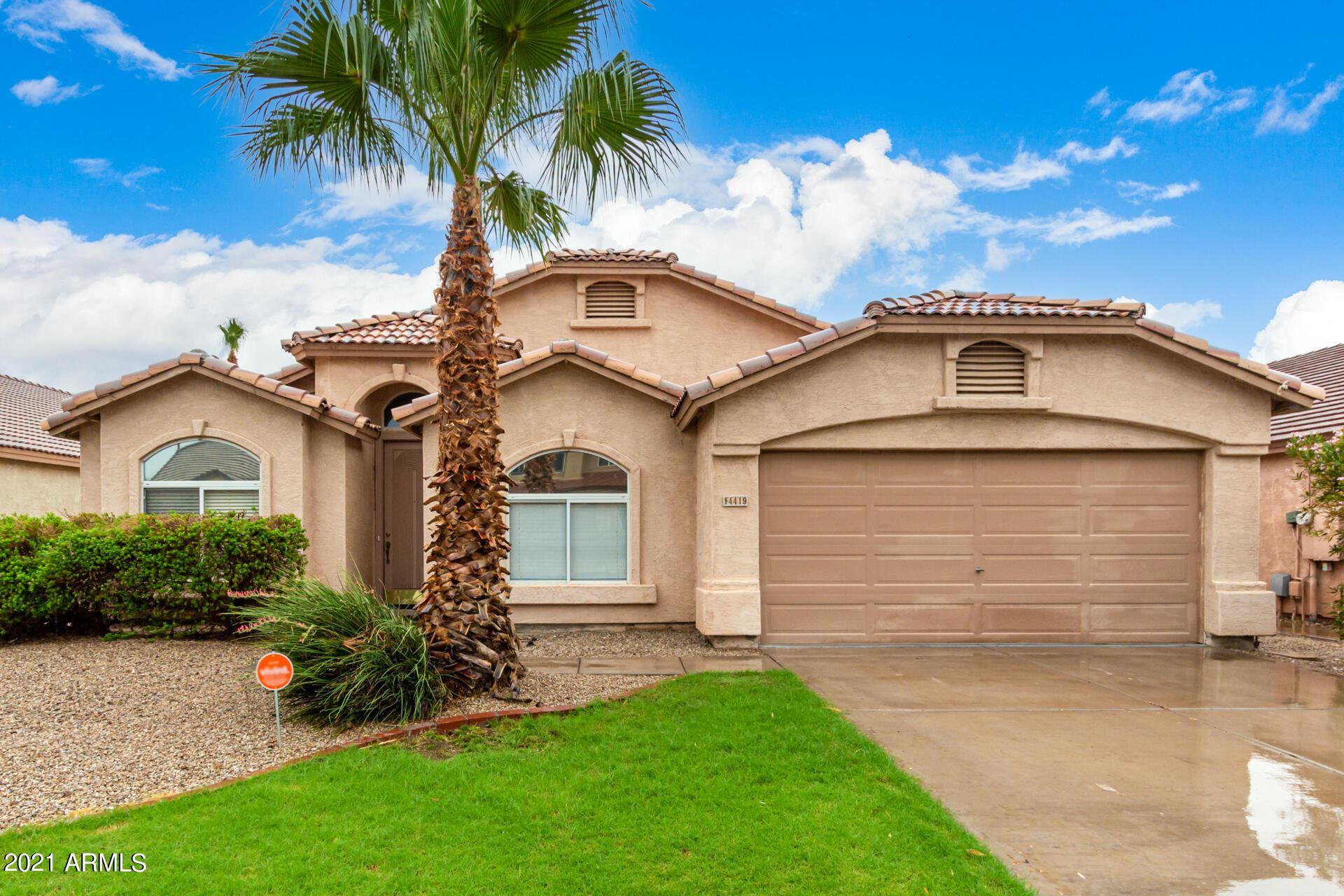 4419 E REDWOOD Lane, Phoenix, AZ 85048 - MLS#: 6271913