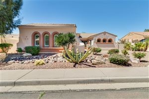 Photo of 14010 N 12TH Street, Phoenix, AZ 85022 (MLS # 5909914)