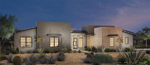Photo of 26699 N 118 Street, Scottsdale, AZ 85262 (MLS # 6097914)