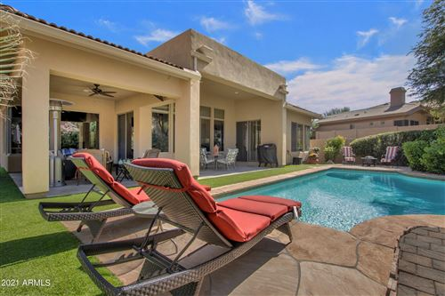 Photo of 15202 E STAGHORN Drive, Fountain Hills, AZ 85268 (MLS # 6310914)