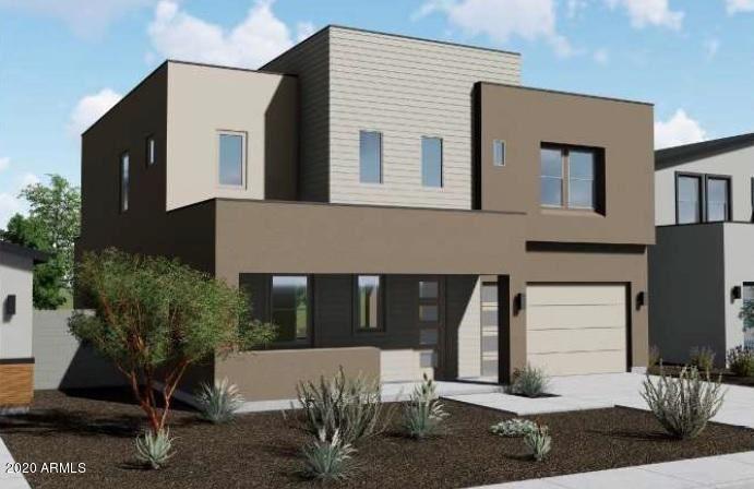 2323 W DARROW Street, Phoenix, AZ 85041 - MLS#: 6082914
