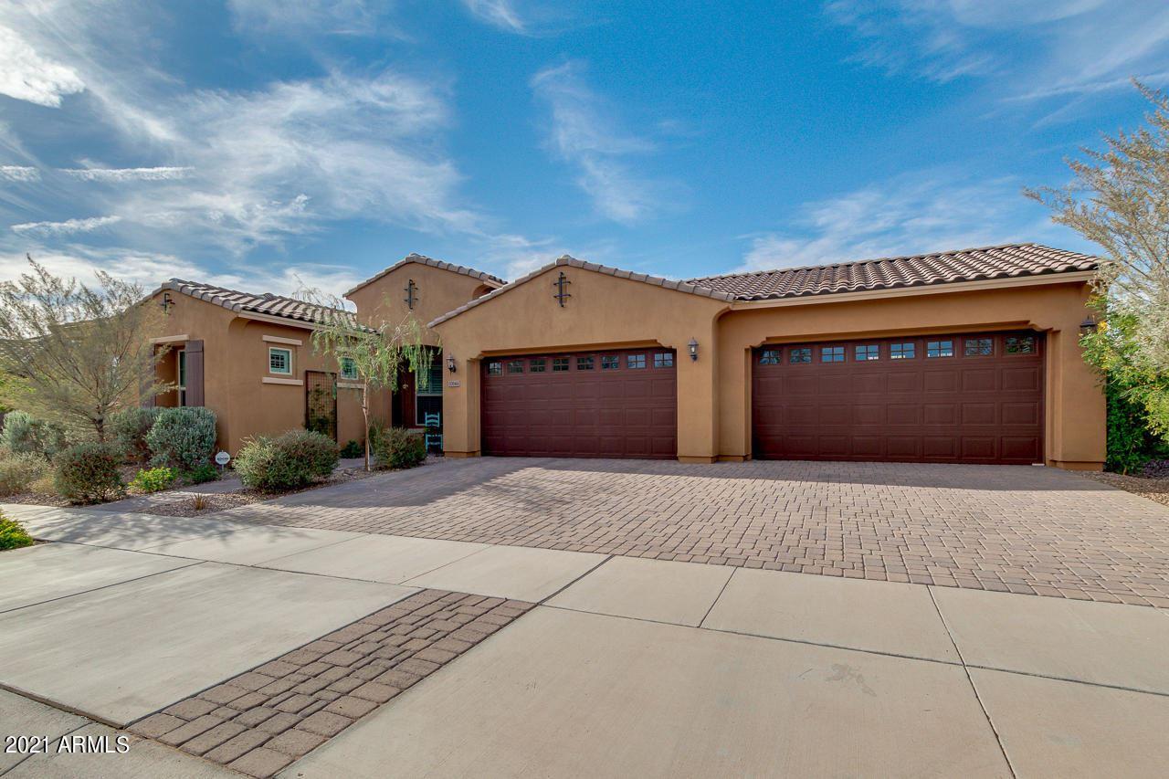 10644 E STEARN Avenue, Mesa, AZ 85212 - MLS#: 6248914