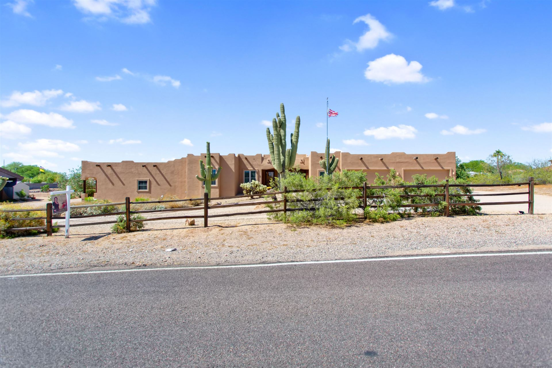 3330 W PINNACLE VISTA Drive, Phoenix, AZ 85083 - MLS#: 6070915