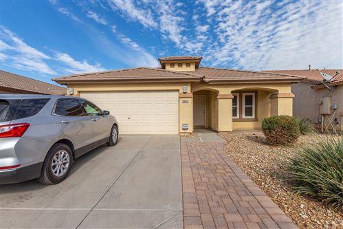 Photo of 7212 W PIONEER Street, Phoenix, AZ 85043 (MLS # 6164916)