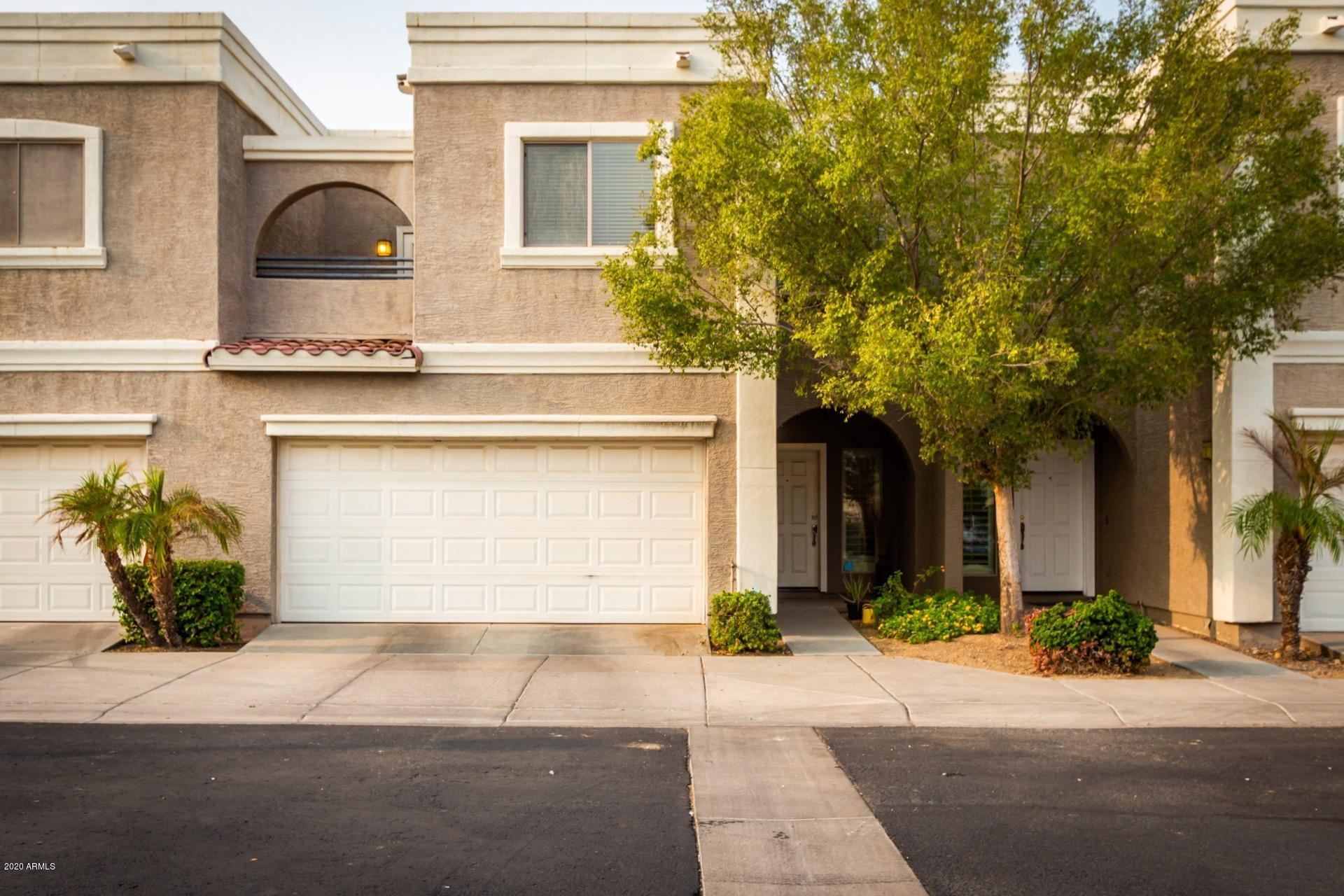 1640 W GEORGIA Avenue, Phoenix, AZ 85015 - MLS#: 6132916