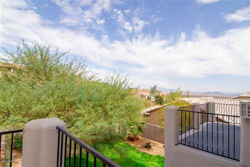 Photo of 15848 E JERICHO Drive, Fountain Hills, AZ 85268 (MLS # 6163917)