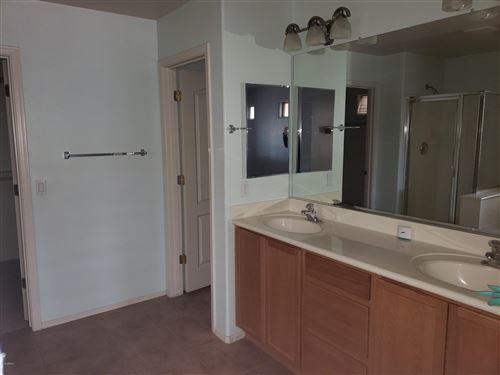 Tiny photo for 43826 W LINDGREN Drive, Maricopa, AZ 85138 (MLS # 6176917)
