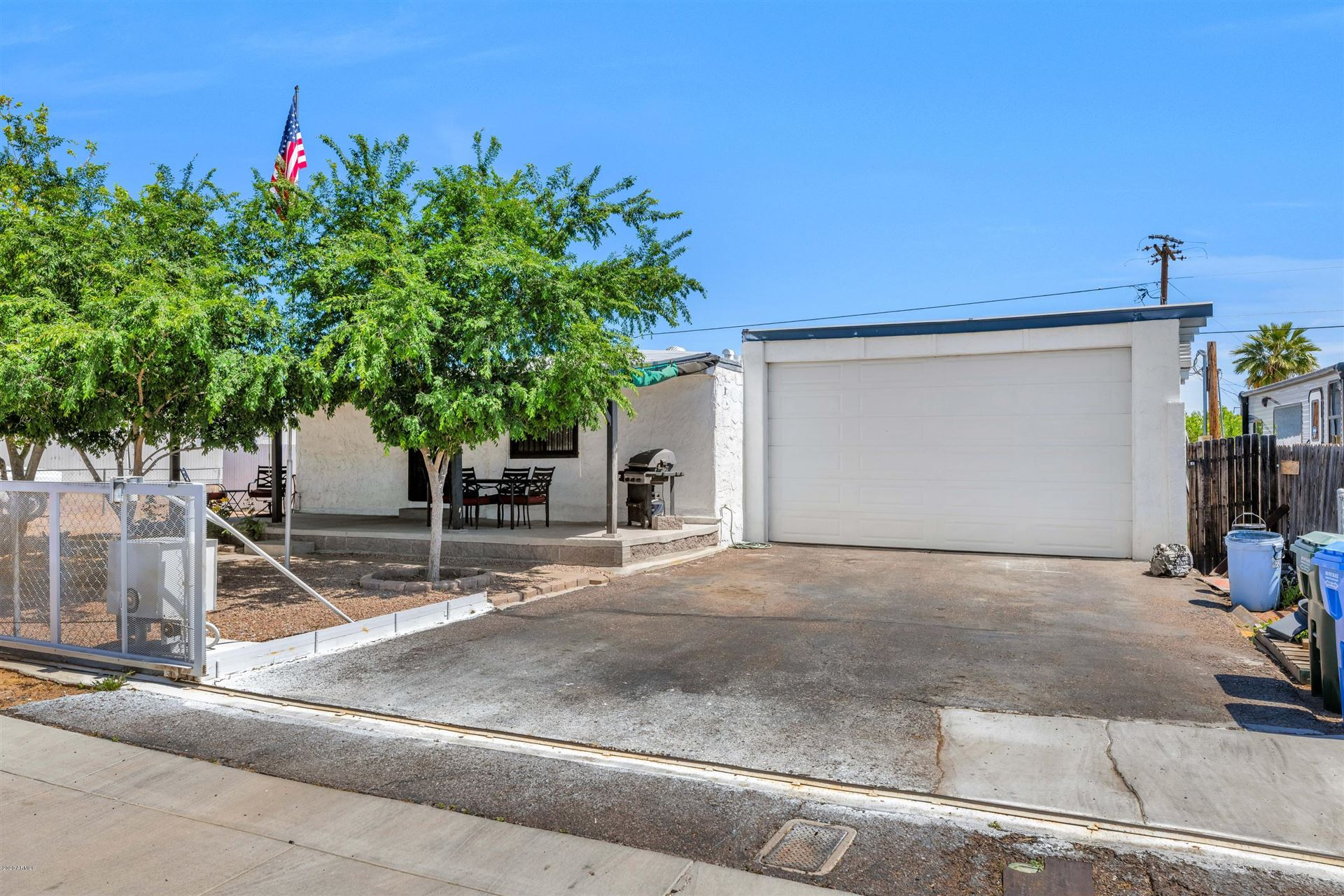 16607 N 28TH Street, Phoenix, AZ 85032 - #: 6062917