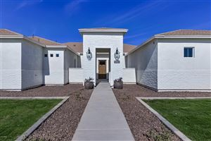 Photo of 24708 S 213 Street, Queen Creek, AZ 85142 (MLS # 6005918)