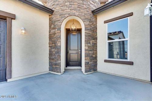 Photo of 27343 N Michelle Lane #Y, Queen Creek, AZ 85142 (MLS # 6184918)