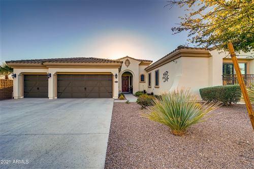 Photo of 30208 N 52ND Place, Cave Creek, AZ 85331 (MLS # 6203918)