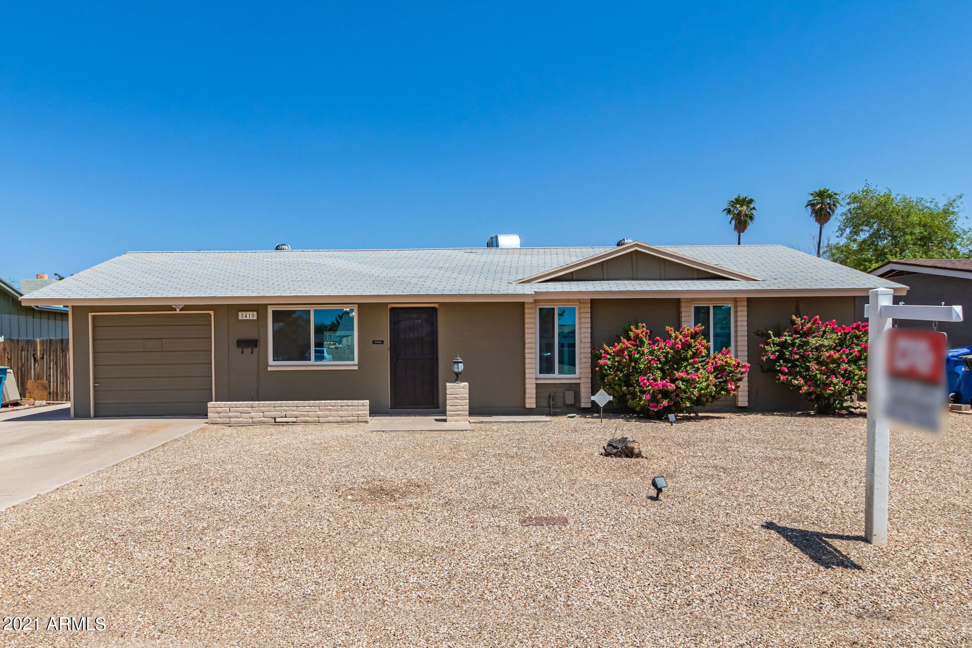 8410 W GLENROSA Avenue, Phoenix, AZ 85037 - MLS#: 6233918