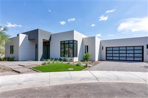 South Scottsdale Homes For Sale | Tru Realty